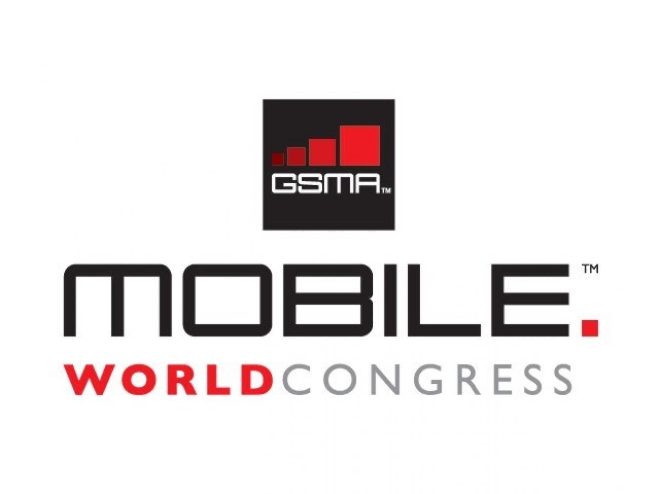 Site de rencontre international pour mobile