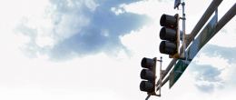 Traffic flows improves with InfiNet Wireless